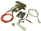 electrode kit fire magic