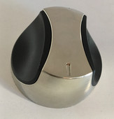 great outdoors knob