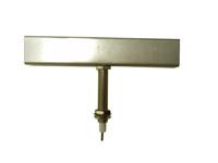 Ceramic Ignitor Electrode, Kenmore