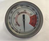 KitchenAid Heat Indicator