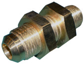 Brass Fitting for Side Burners