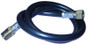 rubber gas grill hose