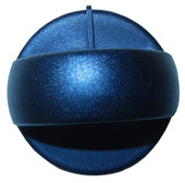Replacement grill knob