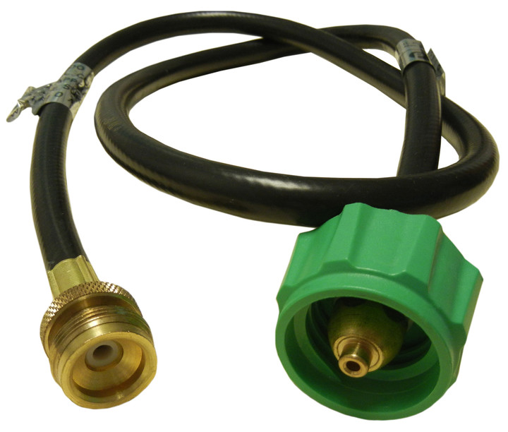 4 ft adapter hose
