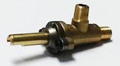 In post valve