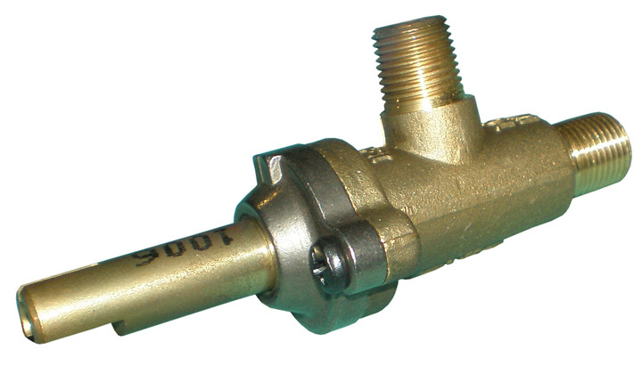 Charbroil Brass In-post Valve
