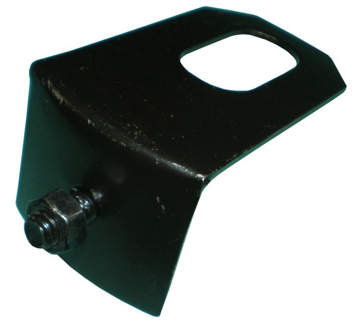 Replacement Painted Steel Bracket Valve