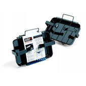 Weber Catch Pan and Pan Holder | 7515