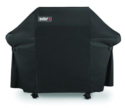 Weber cover 7107