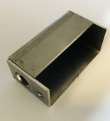 10077 Lynx Ignitor collector box