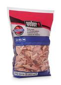 Weber Hickory Chips