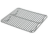 Olympian 4000 - 4100 Cooking Grate