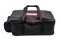 Olympian Portable Gas Grill Storage Bag