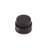 Safety Valve Button
