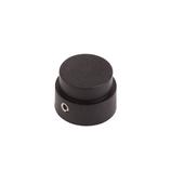 Safety Valve Button