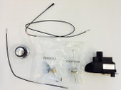 Charbroil replacement spark generator ignitor kit