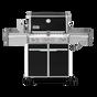 Weber E-470 Propane