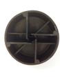 rotary knob bottom
