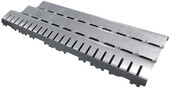 Flav-R-Wave Heat Plate, Broil-Mate