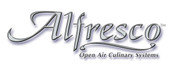 Alfresco AGBQ Rotisserie Motor