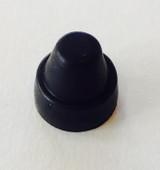 Alfresco Igniter Switch Weather Boot Cap