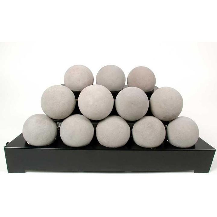 Rasmussen Natural FireBall Set