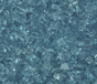 "American Fireglass Azuria | 1/4"" Fire Glass"