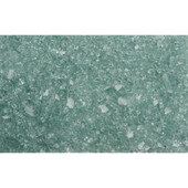 "1/4"" Solex Fire Glass"