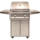 "Artisan American Eagle 26"" Freestanding Grill"