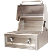 "Artisan American Eagle 26"" Built-in Gas Grill"