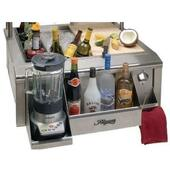 "Alfresco Bartending Package for 30"" Apron Sink - BAR-PACKAGE"