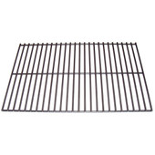 Charmglow, Kenmore and Sunbeam Rock Grate