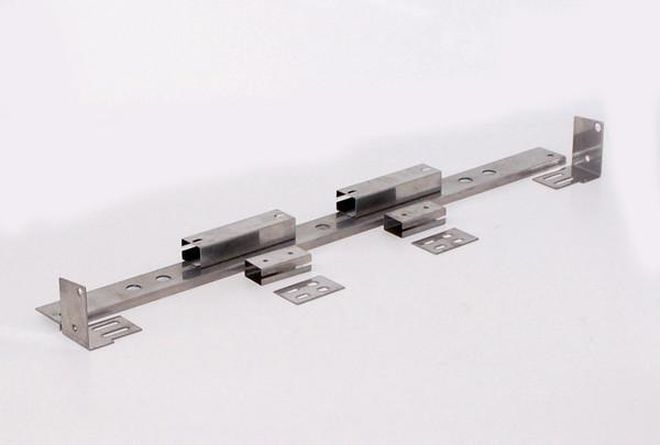 Charbroil Burner Support Rail