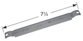 """Grill Replacement Carryover Tube, 7\"""""""