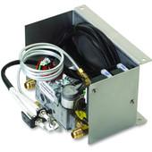 Electronic Non-Standing Pilot Kit | Adapter Plug | Mounting Bracket