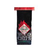 Tabasco Smoking Wood Chips
