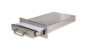 Built-in Cutting Board Knife Drawer Combination | 260 series