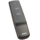 SkyTech ON/OFF Adjustable Remote Control