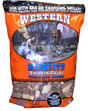Mesquite Smoking Wood Chips