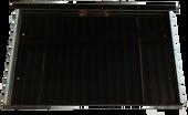 TEC Grease Drip Tray Patio II