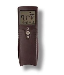 Empire Battery Remote Control Millivolt Units w Thermostat - FRBTC2