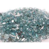 Azuria反光玻璃