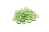 American Fyre 40 lb Mint Fire Glass Gems