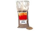 Vermiculite Granules