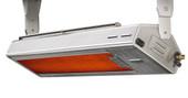 Lynx 48-in Eave Mount Patio Heater | LHEM48