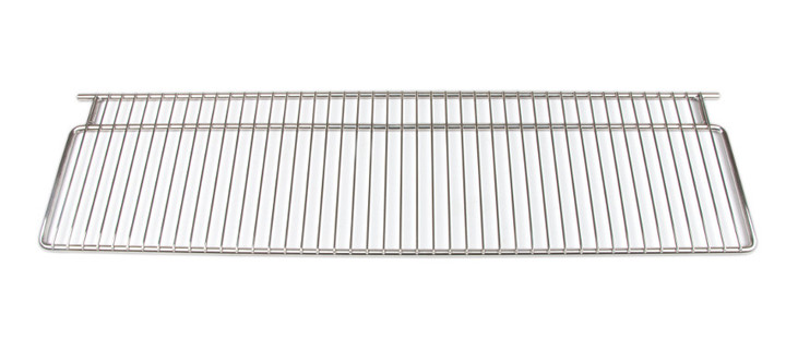 Lynx Warming Shelf-Rack 48 | E Series
