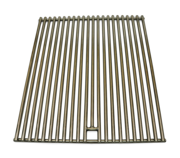 Lynx stainless cooking grid