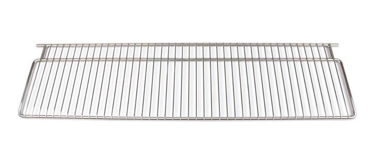 """Warmer Shelf Rack, Lynx 30"""""""