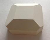 lynx ceramic briquette