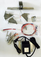 """Lynx 42"""" Hot Surface Ignition Kit"""